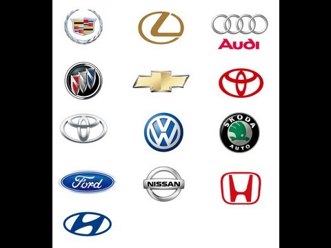 All Car Companies Find Deals On Line At