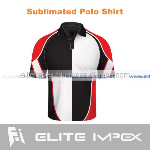 Dri fit polo chemises en gros