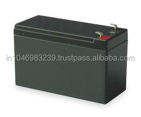 12v 20hr Battery