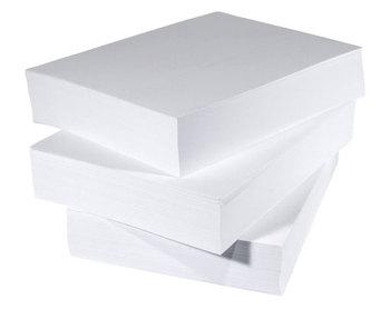 卸売80gsm薄いa4コピー紙高品質で安い価格 buy ダブルコピー用紙