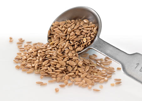 Premium Quality Flax Seed Tablets At Your Door Step