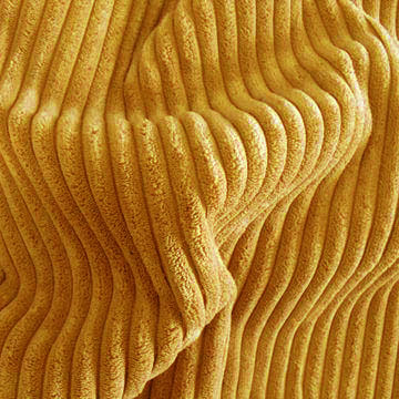 Velvet Corduroy Fabrics Buy Velvet Corduroy Fabrics Buy