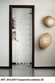Casali Glass Doors Good Price