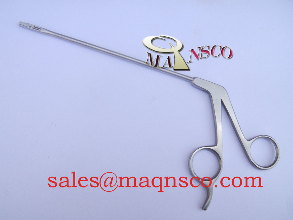 open ended suture cutt - 1000×750