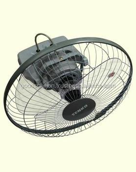 Senko electrical fansenko td 408 ceiling fan buy electric fan senko electrical fansenko td 408 ceiling fan aloadofball Image collections
