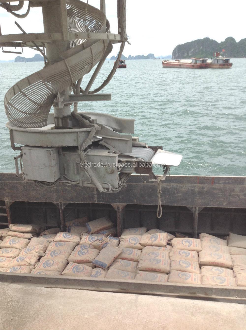 Precio del cemento portland 42 5 cem ii m s bajo precio - Precio del cemento ...