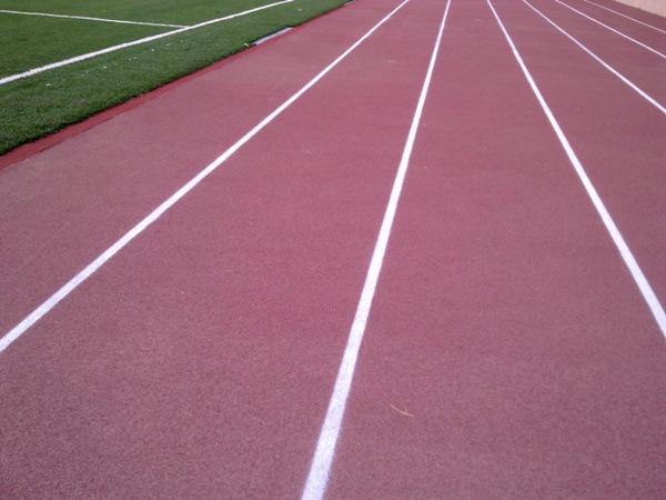 Running Track Rubber Surface Buy Running Track Rubber
