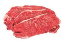 !!! Gold Supplier !!! HALAL FROZEN BONELESS BEEF/BUFFALO MEAT FOR EXPORT