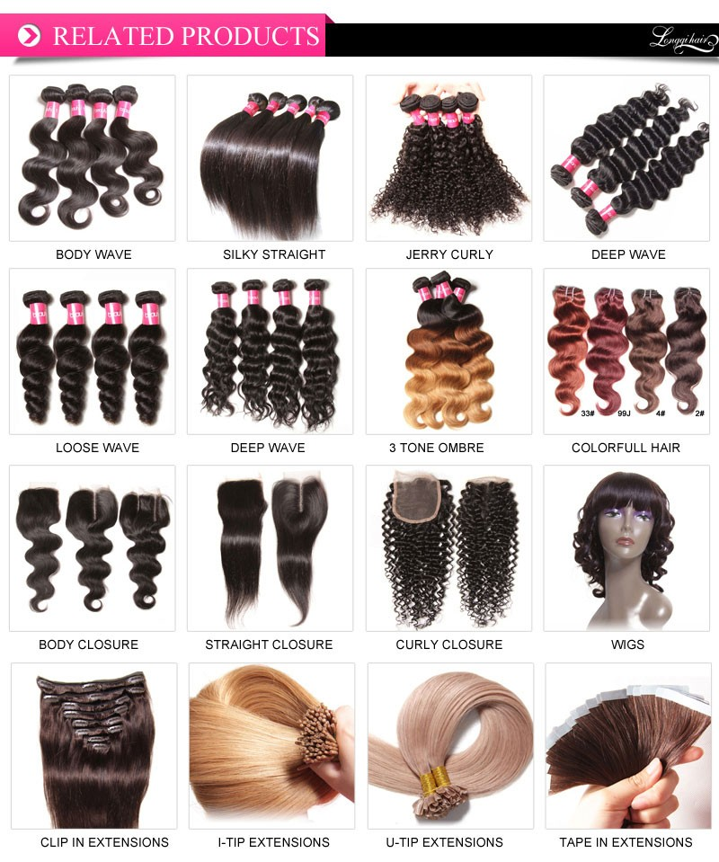 22 24 26 28 30 inches brazilian 5a weave hair human hair weave 22 24 26 28 30 inches brazilian 5a weave hair human hair weave color chart pmusecretfo Gallery