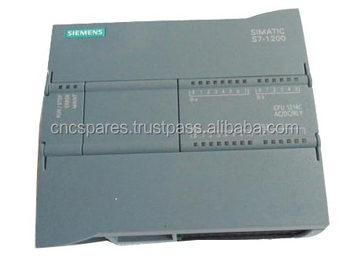 Siemens 6ES7 214 1BG31 0XB0 Siemens 50032033174 besides  on gps receiver module price in india html