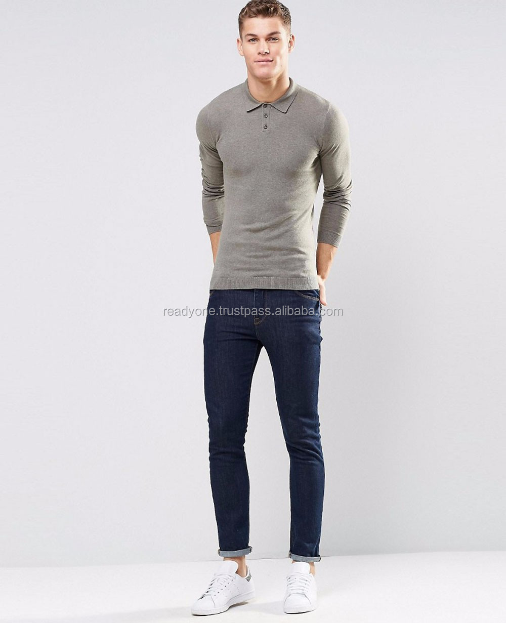 a515c70f0 Half Sleeve Polo Shirt Free Sample Polo Shirt Man Polo T-shirt - Buy ...
