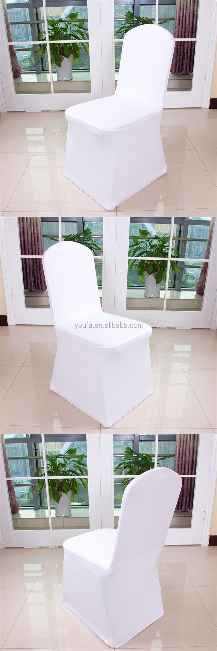 wedding chair cover wholesale buy wedding chair cover wholesale
