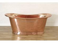 Vasca Da Bagno In Rame Prezzi : Scegliere produttore alta qualità rame vasche da bagno e rame