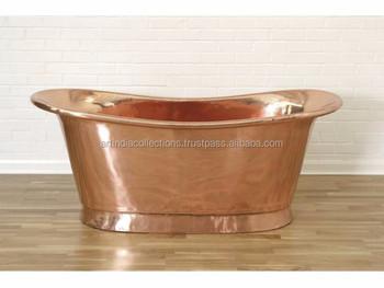 Bath Tub,Bathroom Tub,Copper Bath Tub,Antique Bath Tub