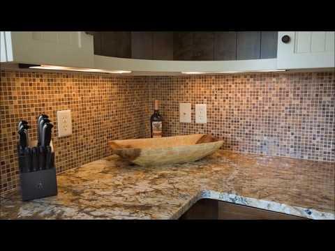 Kitchen Tiles Philippines cheap red kitchen tiles, find red kitchen tiles deals on line at