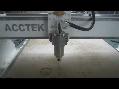 AKM1325 with Mach3 controller, wood engraving cnc router,wood cutting cnc router