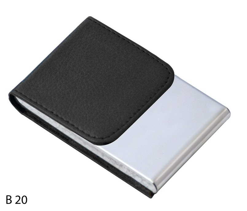 Metal Business Card Holder Wholesale, Business Card Holder Suppliers ...