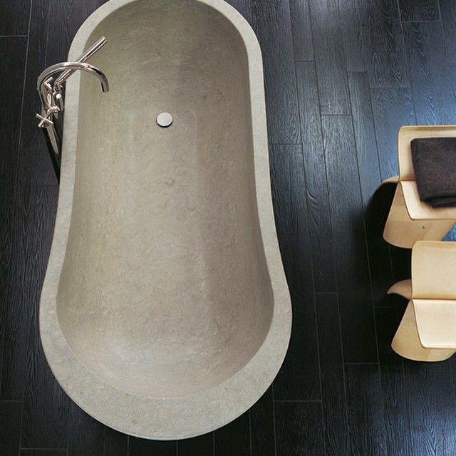 Concrete Bathtub   Buy Concrete Bathtub,Cheap Bathtub,Grc Bathtub Product  On Alibaba.com
