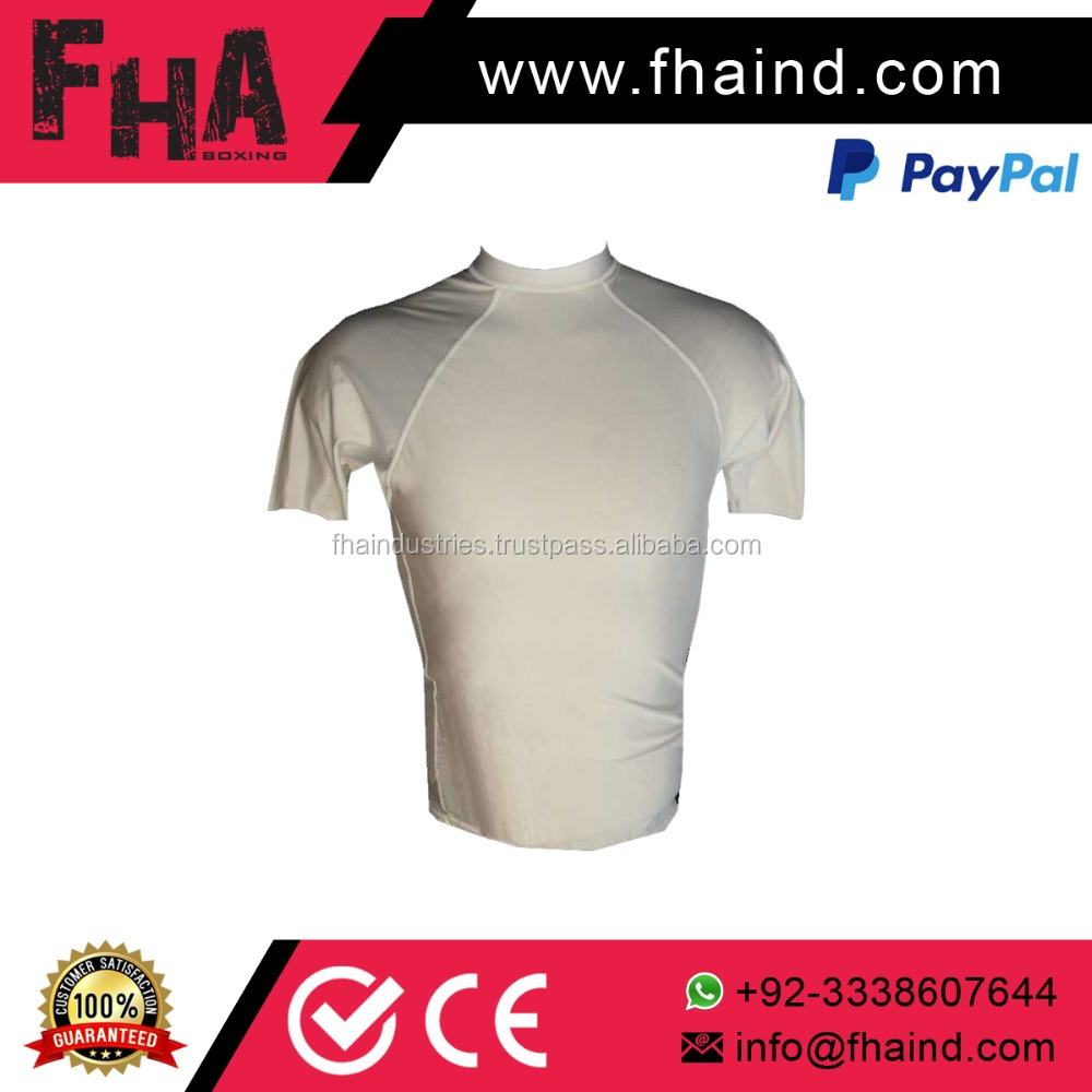 Design your own t shirt good quality - Design Your Own Rash Guard Design Your Own Rash Guard Suppliers And Manufacturers At Alibaba Com