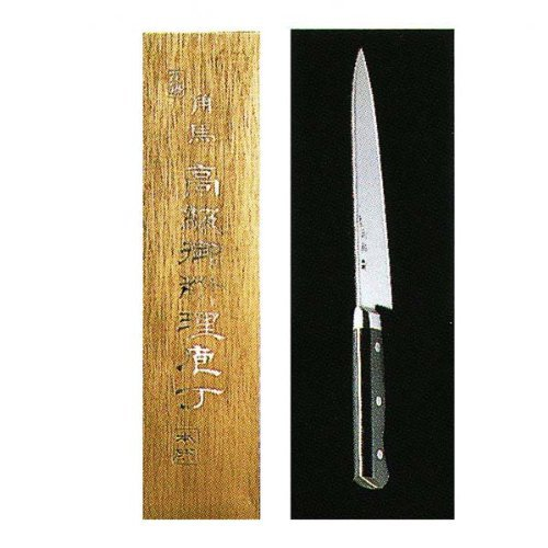 japanese kitchen knife cook knife for chef katana for wholesale