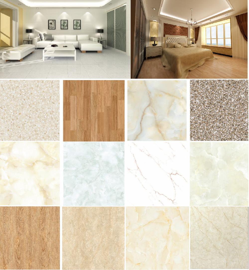 600x600 digital printingcheap price glazed porcelain floor tiles 600x600 digital printing cheap price glazed porcelain floor tiles porcelain tiles dailygadgetfo Gallery