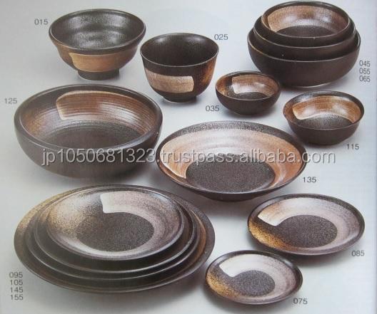 reliable japanese restaurant tableware in ceramics porcelain stoneware buy japanese restaurant. Black Bedroom Furniture Sets. Home Design Ideas