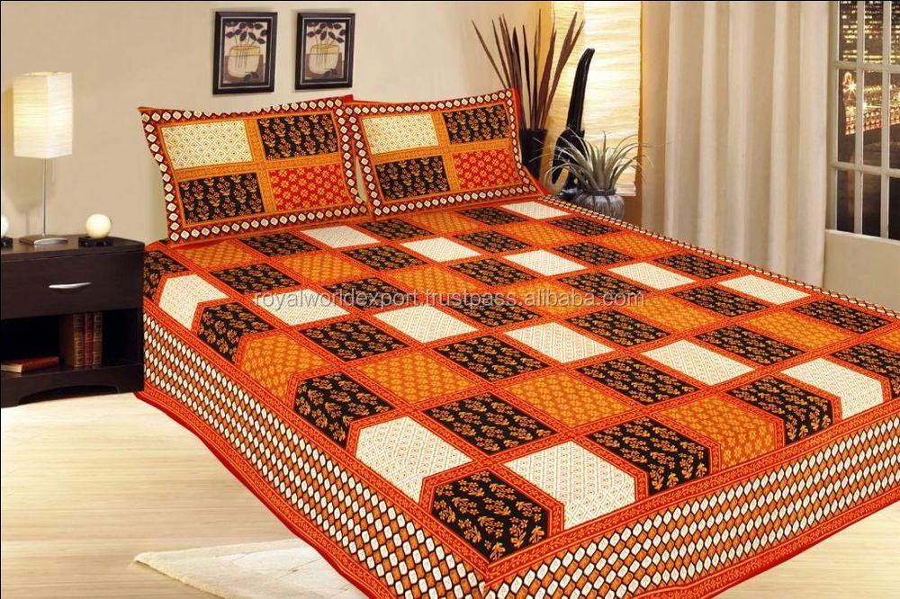 amazon boho comforter duvet size mandala com doona sophia indian ombre hippie art bohemian dp cotton queen cover