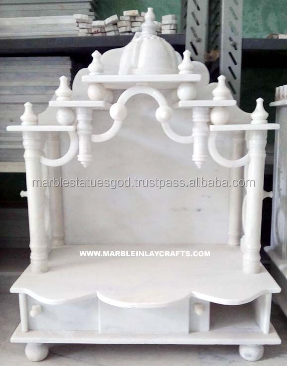 Home Marble Temple, Home Marble Temple Suppliers and Manufacturers ...