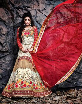 ba61a76b111ea5 Indian Designer Lehenga Choli Collection For Bridal Or Wedding - Buy ...