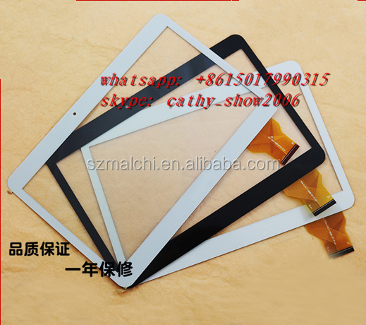 10.1/'/' New Touch Screen Digitizer Sensor For Tablet Samsung A3LGTP1000