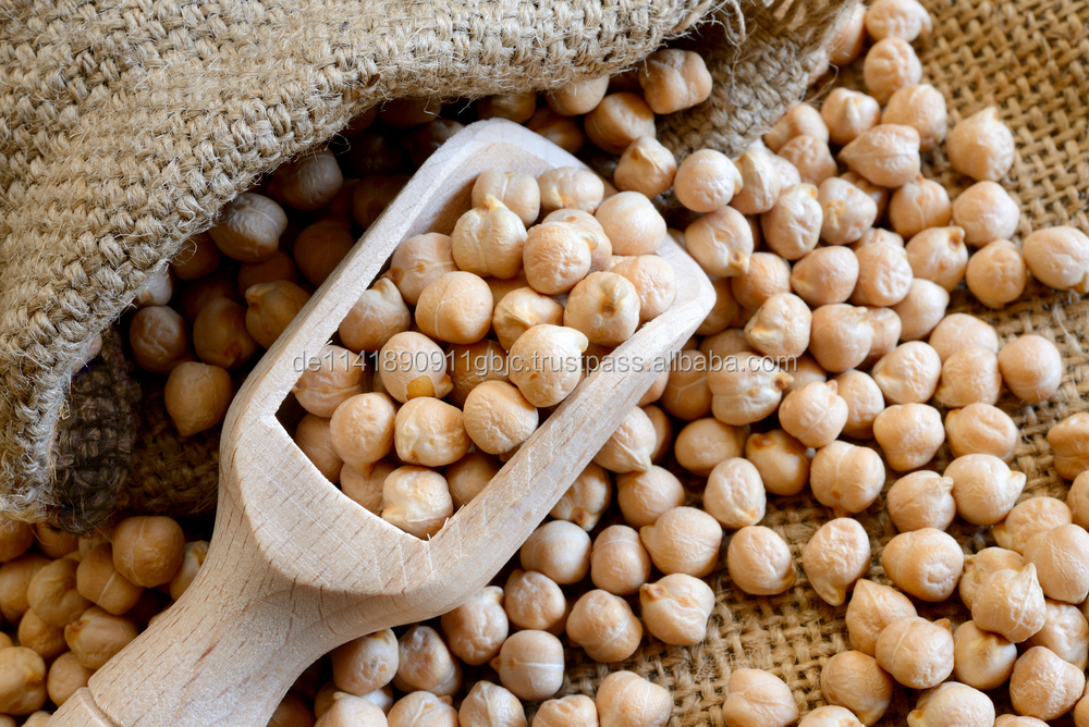 Mexican Chickpeas,Chickpeas Suppliers