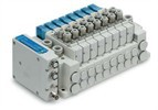 Reliable SMC pneumatics from japanese supplier all genuine and original products