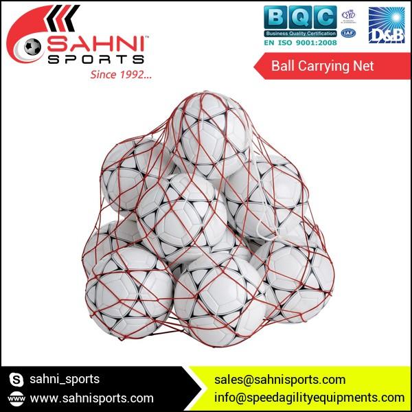 4980fa5c43 Ball Carrying Net