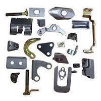 Auto Components for Automobile Applications