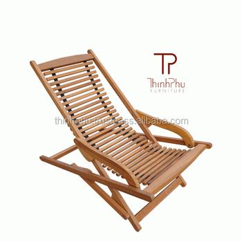 garten holz-relaxsessel-best verkauf stuhl aus vietnam gartenmöbel, Design ideen