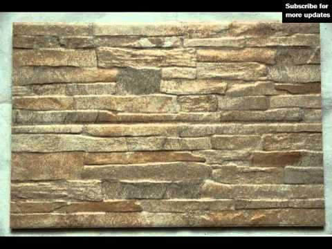 Cheap Outdoor Wall Tile Designs, Find Outdoor Wall Tile Designs
