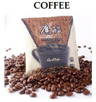 Arabica Coffee Thailand 93army Coffee