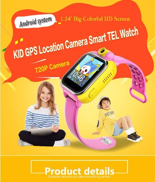 smart watch WIFI+3G+GPS+SIM card intelligent wrist watch G75 sim card smart watch phone 3G smartwatch