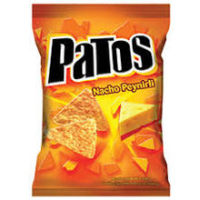 patos multi_potato chips