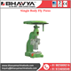 Single Body Fly Press Used In Different Metal Sheet Bending Processes At Cheap Price