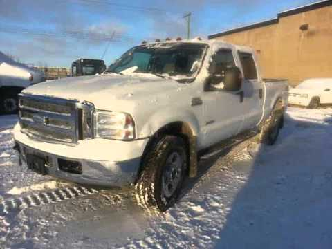 f 350 alloy wheels F wheels best ford f rims & custom wheels alloy