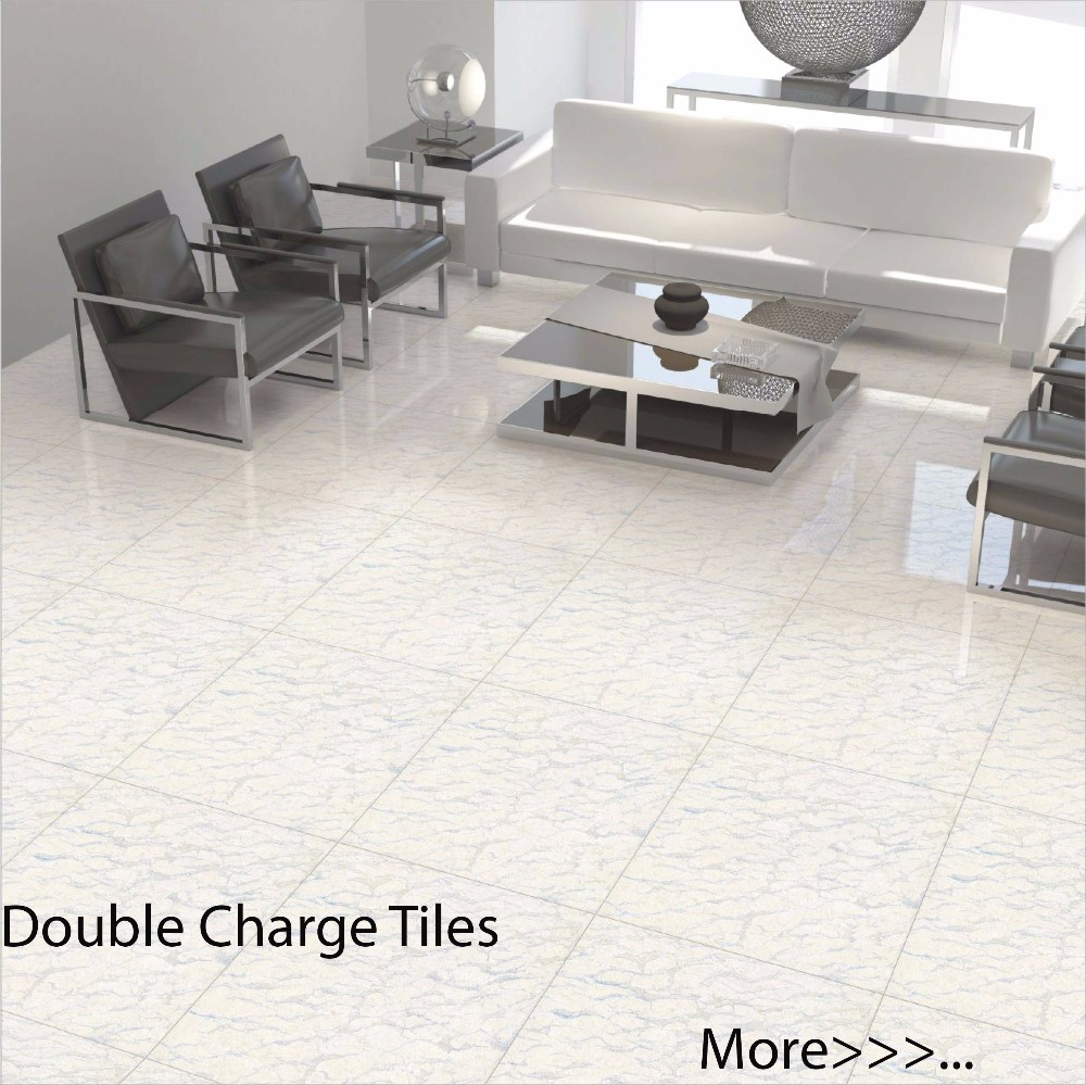 600 X 1200 Full Body Hardmatt Porcelain Floor Tiles