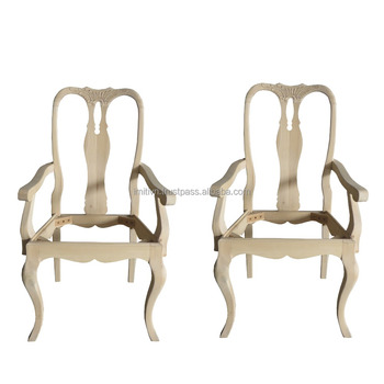 Furniture Parts Made In Vietnam Small Order Low Moq Unfinished ...