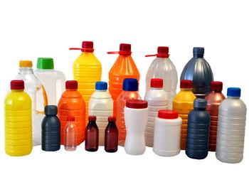 Plastic Bottles Manufacturer Lahore Pakistan - Buy Bottles Plastic Caps  Mold Plastic Closures Water Bottles Manufacturer Juice Bottle Manufacturer