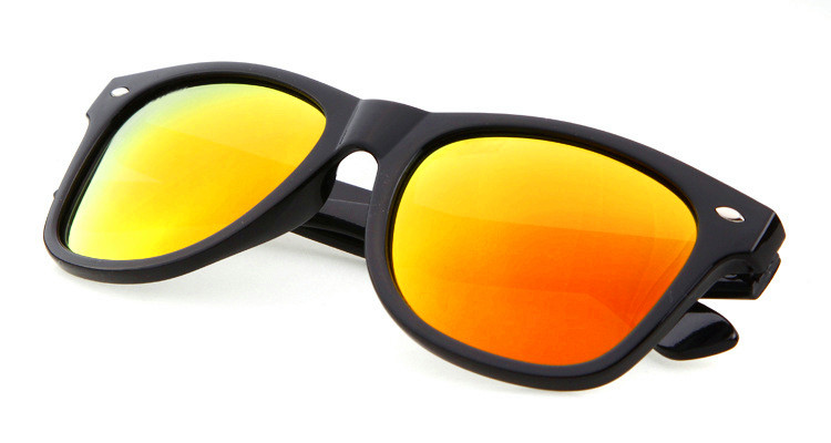 Claro Adolescente Baratos Gafas Lente De Sol Prescripción Vidrios tsrhxQdC