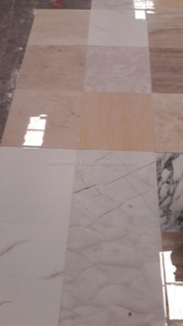 india Building Material Good Quality Interior Decoration Polished Porcelain Floor Tile