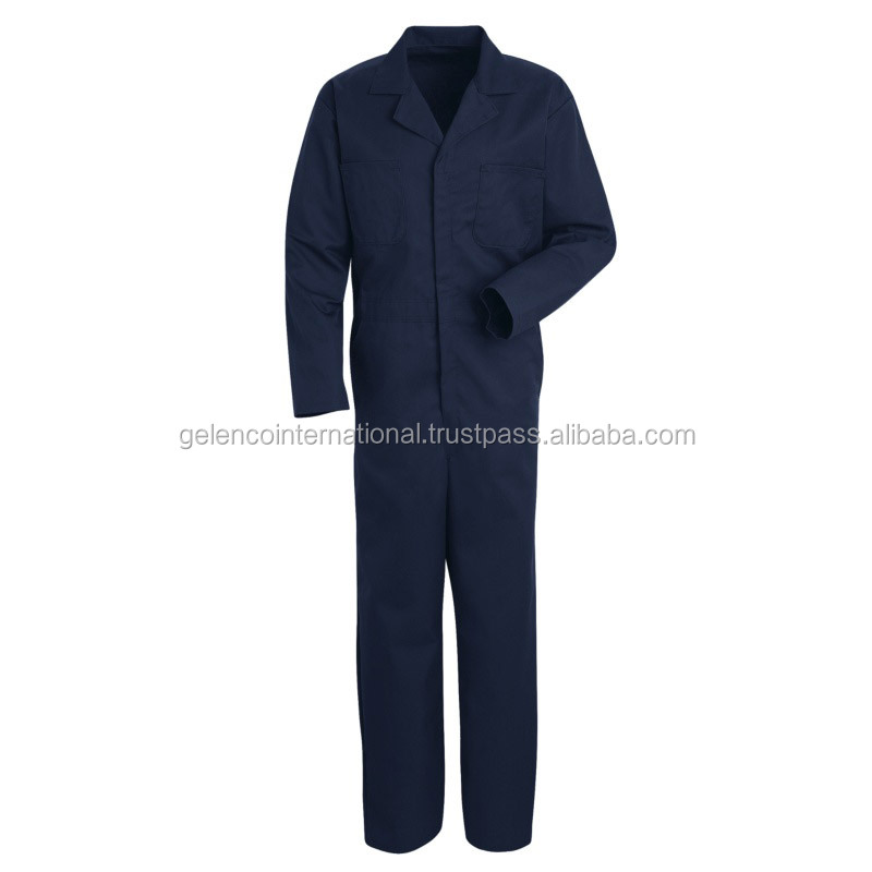 summer coverall