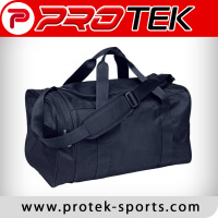 Sport Polyester Name Brand Travel Bags, Outdoor Duffle Bag