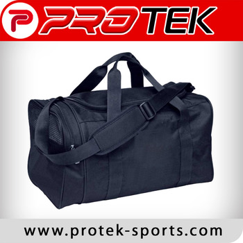 Sport Polyester Name Brand Travel Bags cbedbcf5c4841