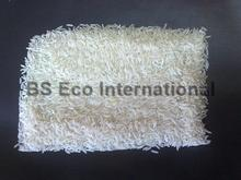 Super Basmati White Rice